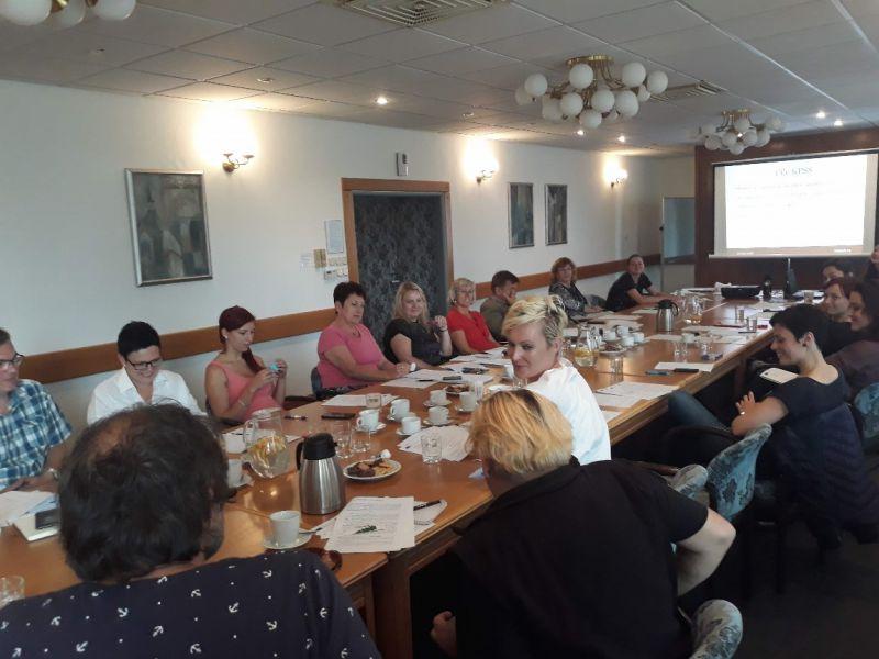 breclav seminar-foto