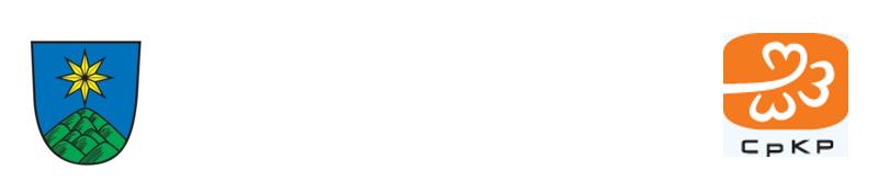 loga šternberk