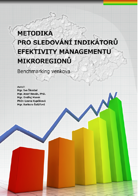 metodika benchmarking