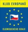 logo klub evropanu OK