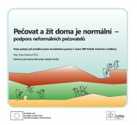 b_200_182_16777215_00_images_obr_vydavatelstvi_Pečovat_a_žít_doma_je_normální_-_podpora_neformálních_pečovatelů.png