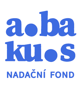 Logo Abacus